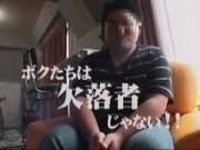筆おろし45-01