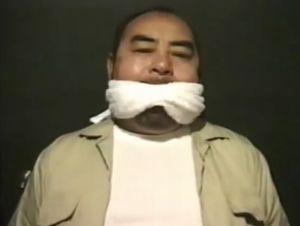 親父デブ動画 ドカタ親父さんのショート動画。おやっさんだってまだまだ現役!元気なチンポを見てみる!