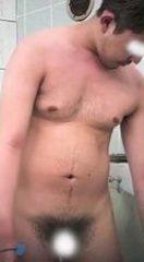 【本物ノンケ動画】ガチムチ親父の銭湯での全裸姿を見てみる!【人気作品】