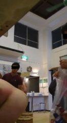 【本物ノンケ動画】大人気です!若いガチムチ体型のノンケが大集合!風呂場の着替えシーンを見てみる!