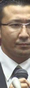 【本物ノンケ動画】噂の日○大学 ・アメフト部井○上コーチ、ホモAV出演疑惑!?その1