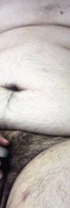 【本物ノンケ動画】21歳の現役重量級柔道選手が全裸で包茎チンポをシゴいて大量射精!