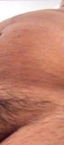 【本物ノンケ動画】現役ノンケ体育会包茎観察 vol.7(20歳 大人気ガチムチデブ陸上砲丸投選手オナニー )