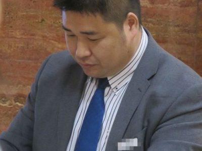 【ノンケリーマンデブ画像】通勤途中のリーマンさんの拾い画像。(1月12日追加更新!)