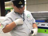 【ノンケリーマンデブ画像】通勤途中のリーマンさんの拾い画像。(2月18日追加更新!)